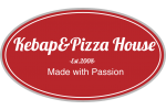 Kebab & Pizza House